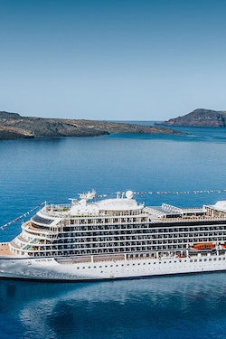 Special Cruise Fares + Airfare from $1,599CAD