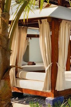 Goodbye 2020 Sale with Playa Hotels & Resorts