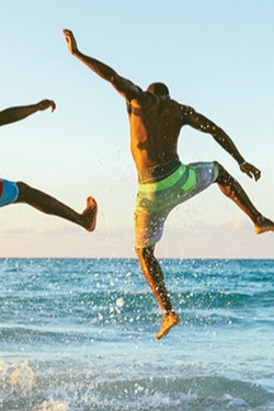 Save $200CAD Per Couple - Select Vacations Packages to Mexico, Caribbean and Central America