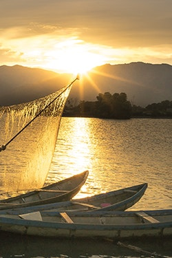Save $2,600 Per Couple on Select 2022 Mekong River Cruises