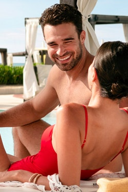 Save up to an Extra 40% Off with Big Day Preview with Playa Hotels & Resorts