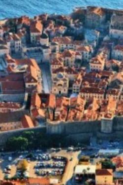 Save Up to $250CAD Per Person - Croatia & Its Islands Tour