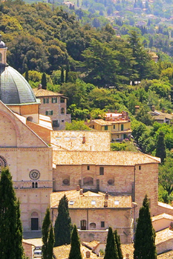 Save Up to $250CAD Per Person and Tour Tuscany & the Italian Riviera