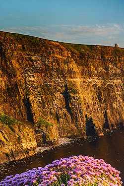 Save up to $500 on Shades of Ireland Tour Featuring Northern Ireland