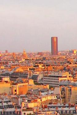 Save Up to $100CAD Per Person - Spotlight on Paris Tour
