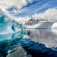Experience Exhilarating and Intrepid Expeditions Aboard Crystal Endeavor®
