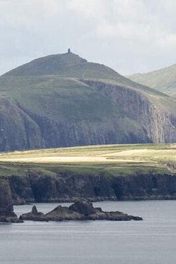 Save $50CAD per person - Irish Romantic Driving Vacation & Castle Stay