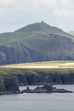 Bucket List Ireland Adventure - Shamrock Royal