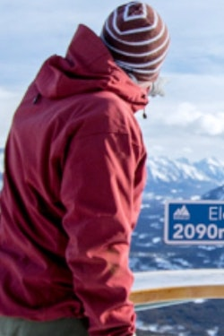 Family Stay & Ski Packages