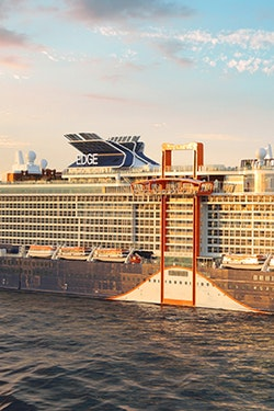 Save Now On Unforgettable Getaways with Celebrity Cruises