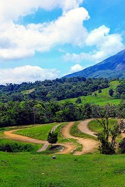Starting at $1,219 CAD Per Person - Escapes to Costa Rica