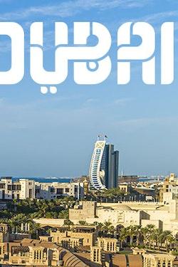 Save 15% on Signature Dubai with Expo