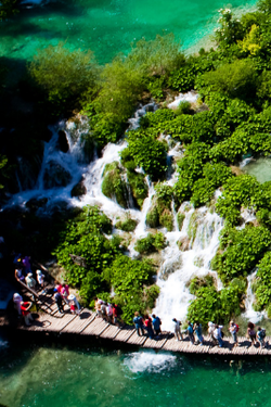 Save Up to $500 Per Person on Experience the Balkans