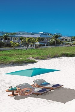 Save Now….Travel Later to Beaches Turks & Caicos, the Caribbean's Leading All-Inclusive Family Resort