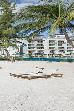 Save up to 65% Off - Rekindle Romance at Sandals Royal Barbados