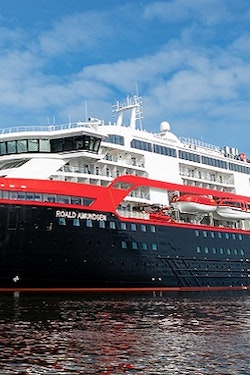 Solo Traveller Offers + Additional 20% Savings for Canadian Residents with Hurtigruten