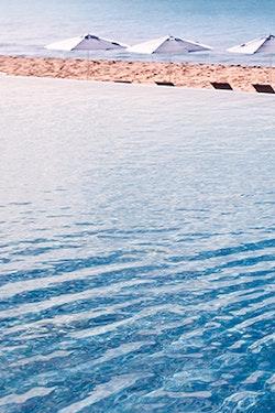Honeymoon Packages - Le Blanc Spa Resorts