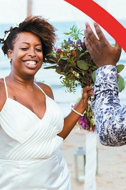 Elevate Wedding Package
