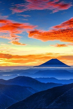Exclusive: Cultural Treasures of Japan 2023