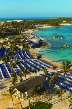 30% Off All Cruises - Winter in the Caribbean Sale
