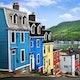 Thinking of Newfoundland?