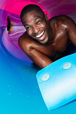 60% Off Second Guest + Kids Sail Free Royal Caribbean