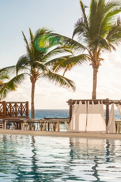 Save Up to 20% - Adults-Only Hyatt Zilara Cancun