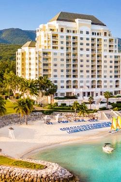 Up to 40% Off - Spring Reset Sale at Jewel Grande Montego bay Resort & Spa