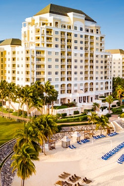Save Up to 40% - Jewel Grande Montego Bay Resort & Spa