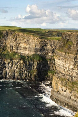 Save $200 per couple on all Royal Irish Tours