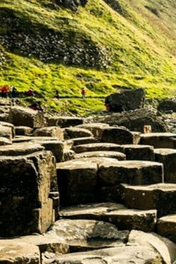Exclusive Offer- Save An Extra $50 on Ireland and Scotland