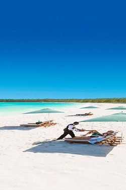 Save Up to 65% Off Rack Rates - Sandals Emerald Bay