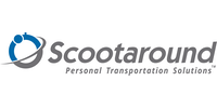 Scootaround