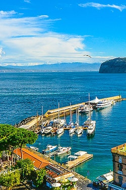 Save $600 Per Couple - Europe vacations*