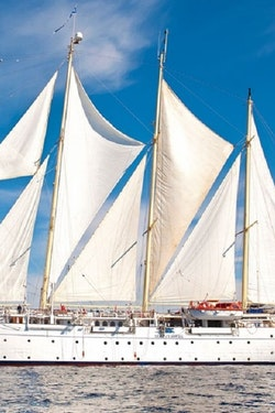 65% Off - NEW! Costa Rica by Star Clippers