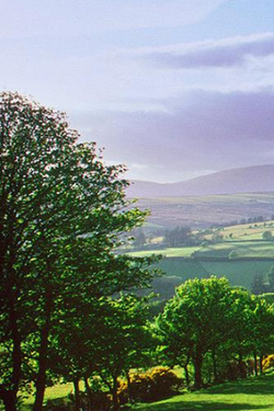 Save 10% off to Ireland, Britain, Iceland & Italy!