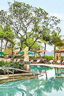 Bali Bonanza with Tourcan Vacations