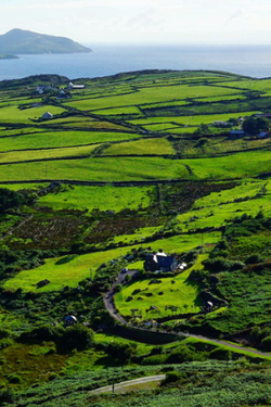 Save up to $200 - Experience the Shades of Ireland