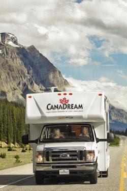 Create Lifetime Memories - Explore Canada In A Luxury RV