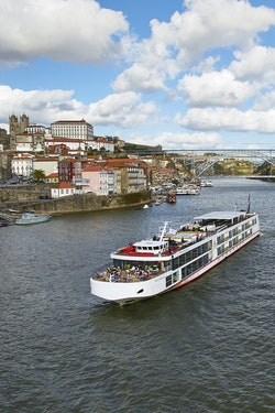 Special Cruise & Air Fares
